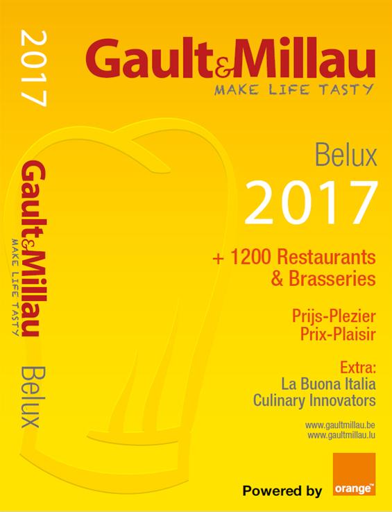 gaultmillau-2017-cover-B565.jpg