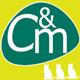 tvt_logo_geel_cm-b80