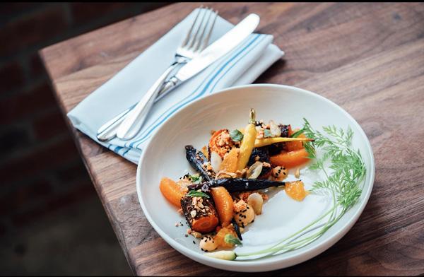 best_groenterestaurant-gm-B600.jpg