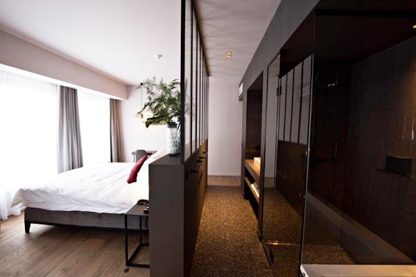 u-4_hotel_Luxury 3-B600