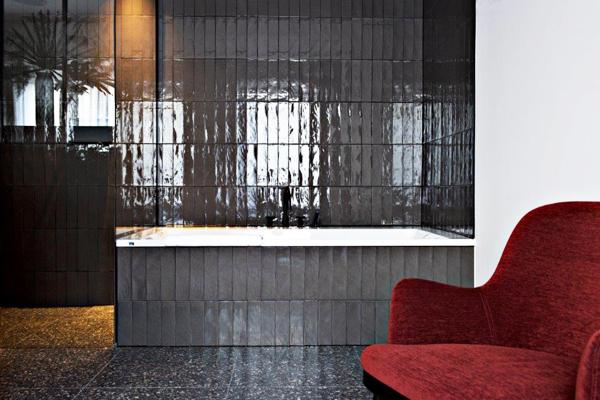 u-5_hotel_luxury-B600