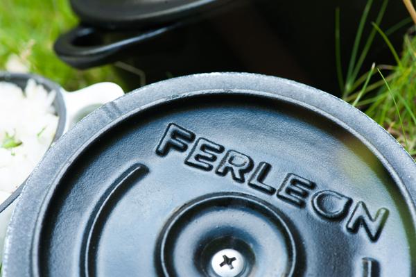 ferleon_DSC5005-B600
