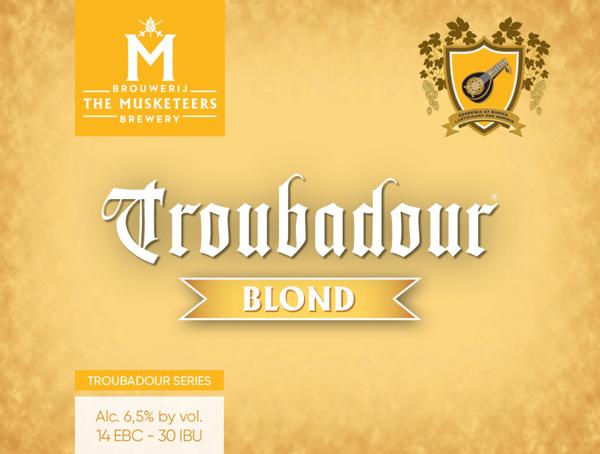 musketeers_troubador_etiket-B600