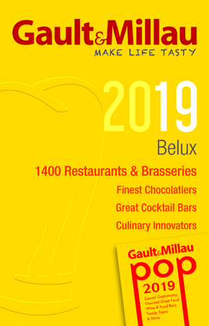 COVER GM 2019 Belux final-B300
